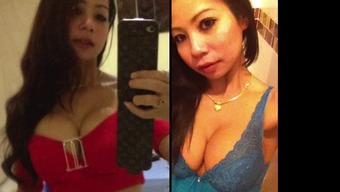 Friendly Females I Satisfied on Thaifriendly