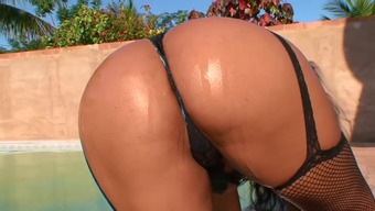 Agatha Moreno