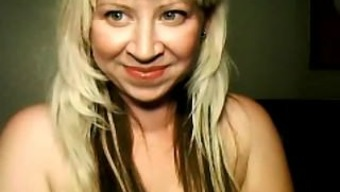 chizzycam.com - digicam chat model kennedy leigh