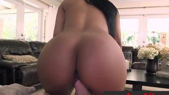 Aaliyah Grey