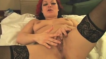 Amateur - IR MMF - CIM and Creampie