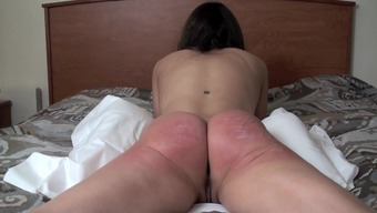 Caned Fresh and raw