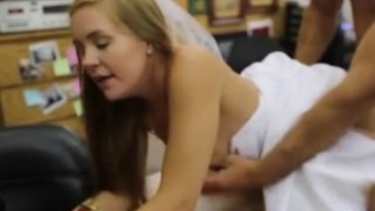 Beginner analsex and date sock entertain first time A bride's settling of scores!