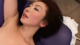 Hottest Japanese harlot in Best Dildos/Products, JAV Uncensored JAV clip