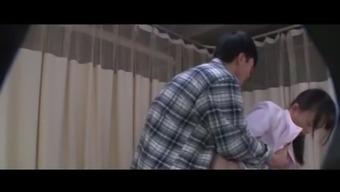Japanese people Hooker Nurses