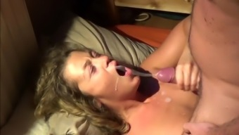 Rich in Ejaculate Cumpilation (five)5