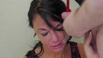 Angelina castro blowjob xxx Capability Ho