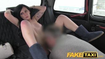 Over the edge pornstar in Hottest Voyeur, Reality xxx online video