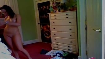Sister Concealed Cam Films