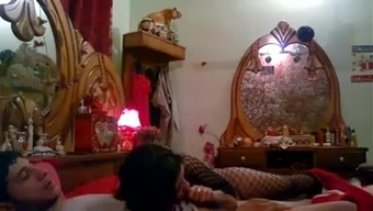 indian number of from lucknow honeymoon vacation vid