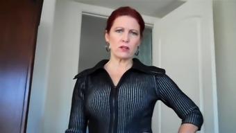 NastyPlace.org - Mum educates wayward