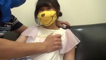 Asuka 1(one)