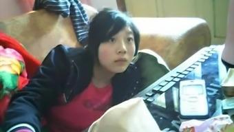 Oriental auto camera hacked 73