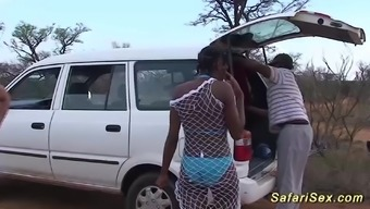 Intense hot real african search intercourse orgy with warm chocolade girls