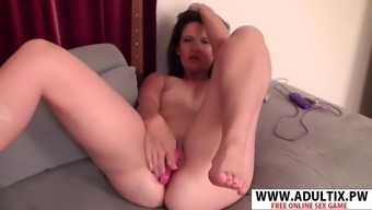 Beautiful stepmama tiffany owens fuck well her bud