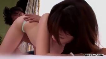 Fc2ppv852918 riku yamaguchi uncensored leaked   2