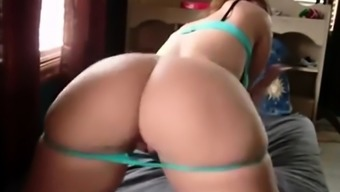 Incredible Light colored Treasure Boldly colored Pussy
