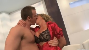 a facesitting before a blowjob are the best things for Shayla Laveaux