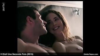 Freya French