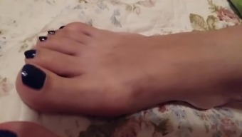 my wife soft soles