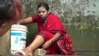 Bhabir gochol