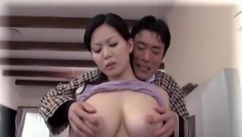 Casting Leads Dilettante Milf To Engulf Cock And Fuck Hard
