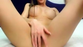 Beginner webcam krown masturbate major dildo