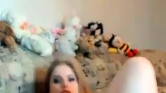 pregnant - Big Webcam Boobs 7