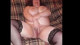 ILoveGranny Homemade or Amateur Pictures Only