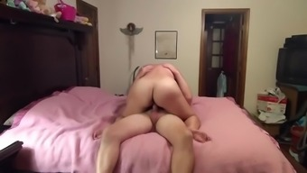Companion PLAYS By using HUBBY