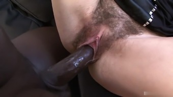 Ashley Woods is a Euro dark with a warm slim entire body regarded as one of the major scrub