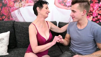 Sassy Pixie hammered missionary and doggystyle in intense vid