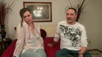 Anxious Ordinary users casting swinger mum Gracie one time Apr