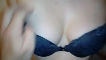 Do-it-yourself naturally-occuring tits