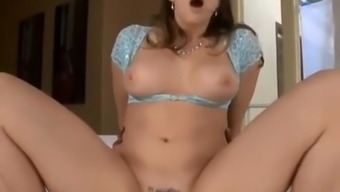 Who wants to enjoy sex
