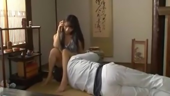 Beautiful Wife is Stolen by her Perverted Father-in-Law NTR SEE Complete: https://won.pe/6C1HZ9